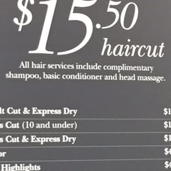 Smartstyle Hair Salons 5200 Westpointe Plaza Dr Columbus Oh Phone Number Yelp