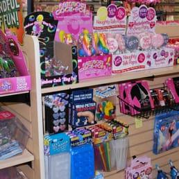 stores ma in seekonk video Adult
