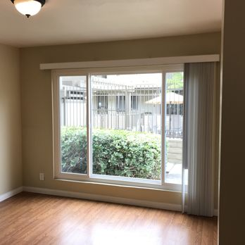 Photo Of Newman Replacement Windows San Go Ca United States One