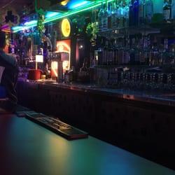 Gay bars wichita ks