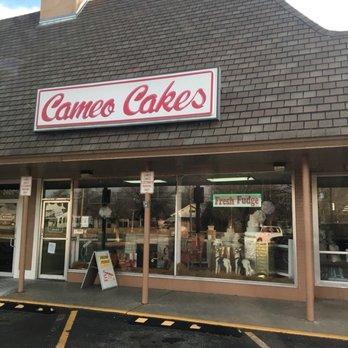 Best Cakes In Wichita Ks