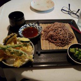 Photos For Kyoto Kitchen Japanese Restaurant Yelp