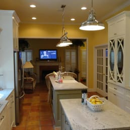 Atlanta Home Designers   52 Photos   Contractors   125 Townpark Dr ..