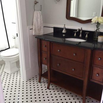 Photo Of Floor U0026 Decor Design Gallery   New Orleans, LA, United States
