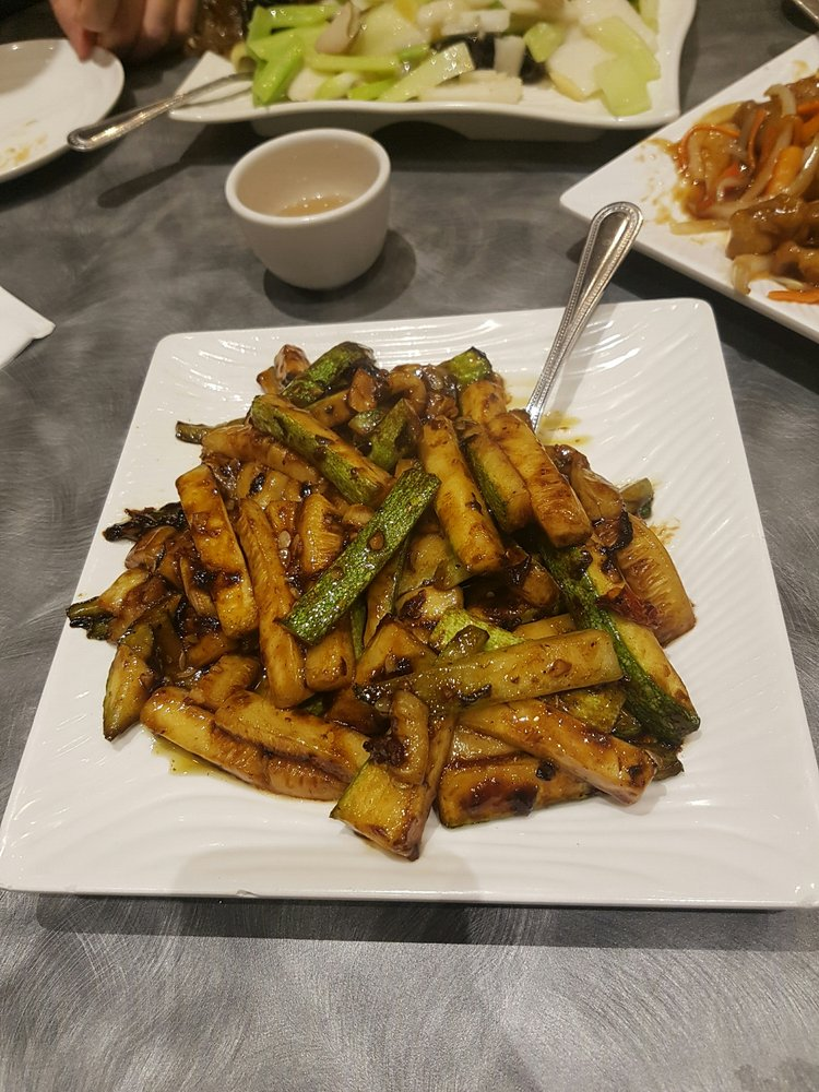 Sun S Bbq Restaurant 125 Photos Amp 58 Reviews Chinese