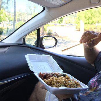 Round Table Grass Valley Ca.Panda Express New 15 Photos 33 Reviews Chinese 688 Sutton