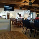 Photo Of Pino S Restaurant Las Vegas Nm United States