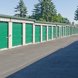 Awesome Photo Of Northwest Self Storage   Clackamas, OR, United States