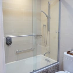 Bathroom Mirrors San Diego discount glass and mirror - 15 photos & 48 reviews - glass