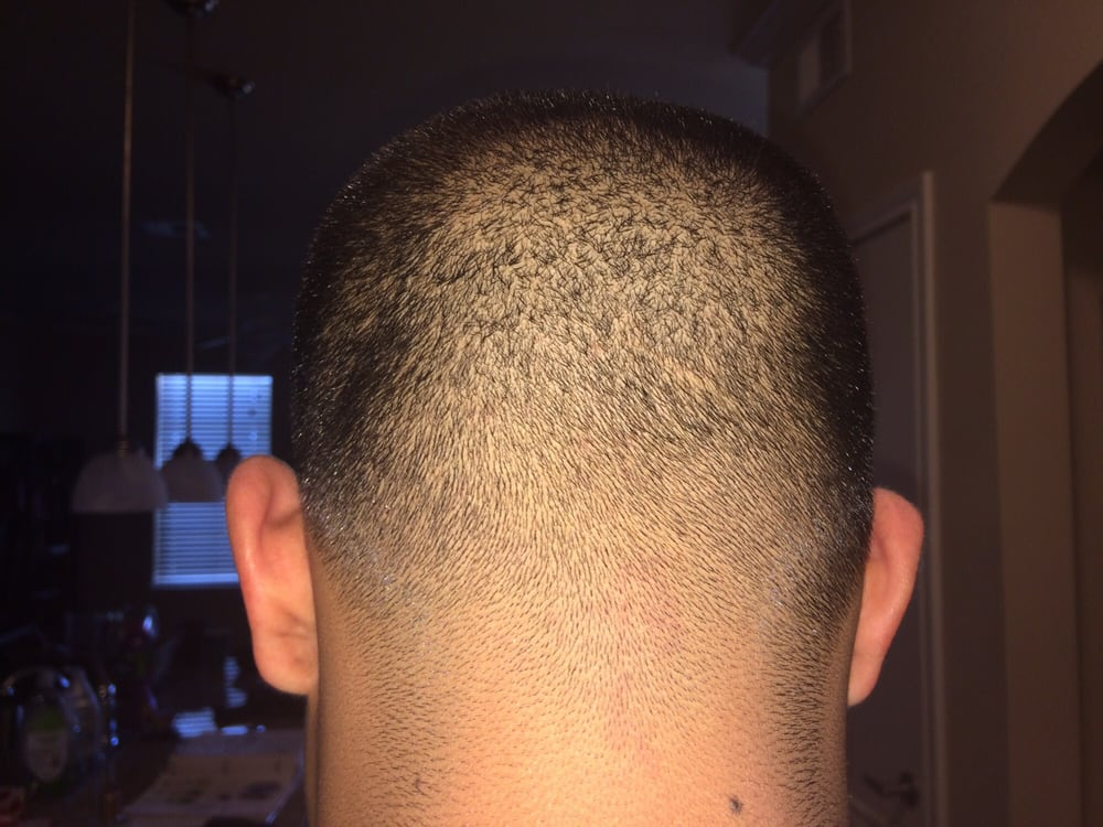 Locker Room Haircuts Hair Salons 1009 University Ave Lubbock