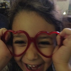 3e8b109f1c9 Chelsee Eyes - Eyewear   Opticians - 20 W 20th St