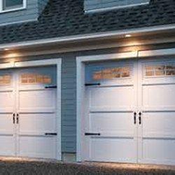 Gentil Photo Of Express Garage Doors Repairs   Santa Clarita, CA, United States
