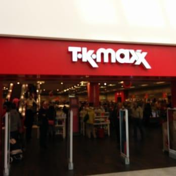 Tk maxx shop online ireland