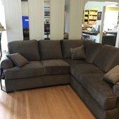 Twice As Nice Furniture Antiques 5441 Auburn Blvd Sacramento