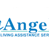 Visiting Angels: 3550 Lexington Ave N, Shoreview, MN
