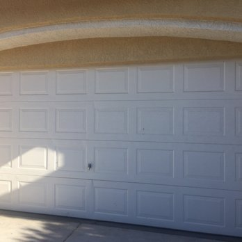 Merveilleux Photo Of J R Garage Door Repair   Tucson, AZ, United States