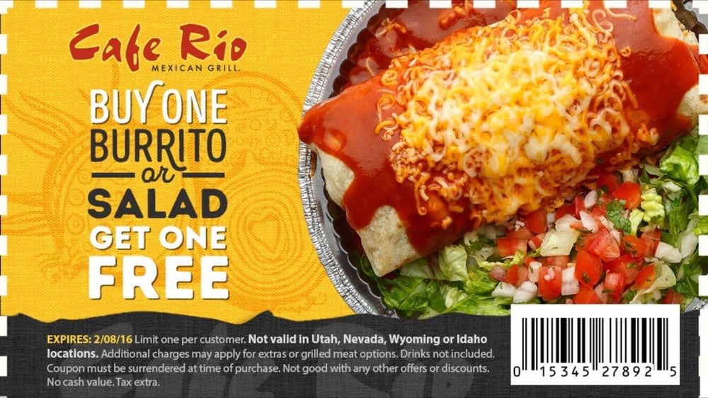 photo relating to Cafe Rio Printable Menu named Restaurant Rio Mexican Grill - 139 Illustrations or photos 463 Opinions - Mexican