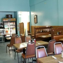 Photo Of Panchito Restaurant Southbury Ct United States Beautiful Dining Room