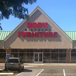 mattress store bobs discount furniture norwich ct