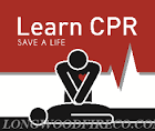 Rescue CPR: 4403 Riverside Dr, Chino, CA