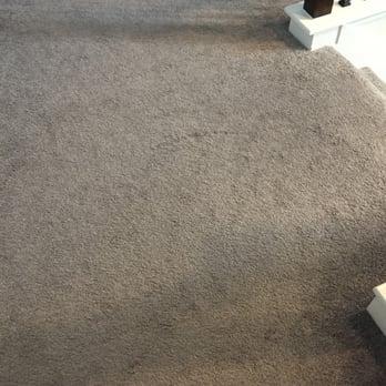 Kb Home 15 Photos 14 Reviews Contractors 11320 Richmond Ave