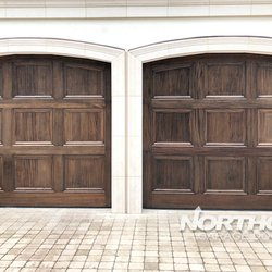 Nice Photo Of Northgate Garage Door   San Rafael, CA, United States. C0082