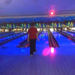 Dec 04,  · Brunswick Zone Hazlet offers the best in traditional bowling and interactive fun, with 32 lanes, arcade games, and an on-site pro shop where you can get the latest gear. The perfect setting for casual fun or spirited league competition, Brunswick Zone Hazlet Lanes is also the best place to host your next great event!4/4(14).