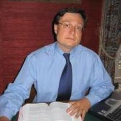 Cabinet Seux Baverez Avocat Conseil Lawyers 48 Cours Vitton