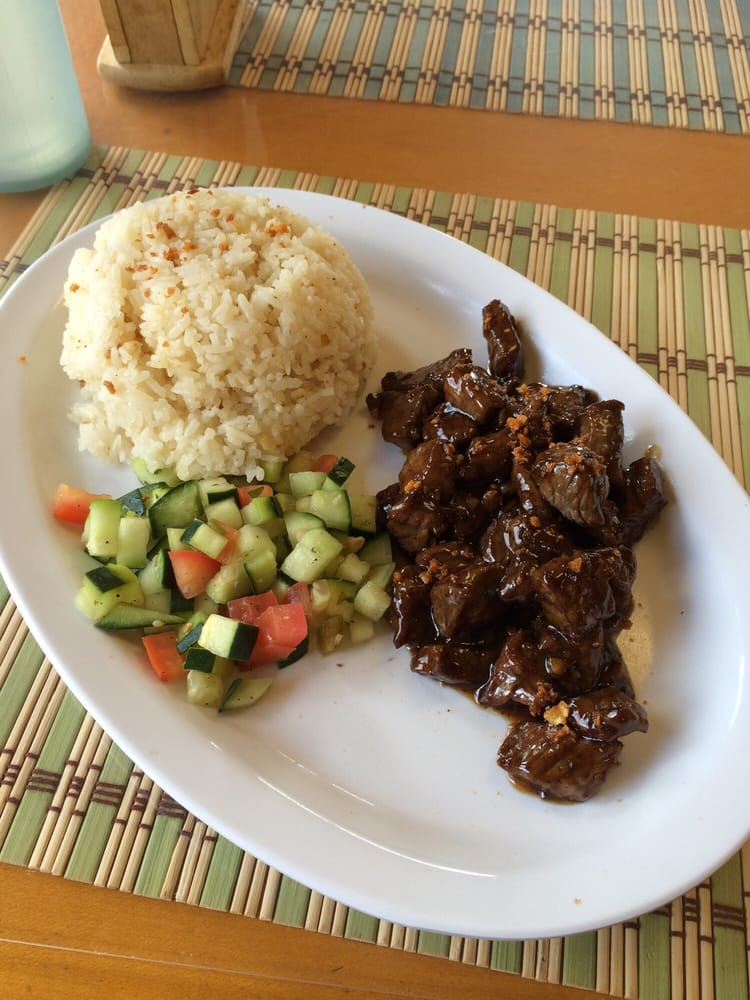 beef salpicao how to cook