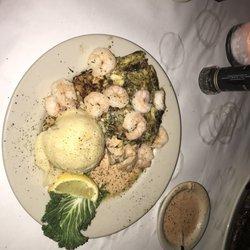Photo Of Hurricane Seafood Restaurant Saint Pete Beach Fl United States Horrible
