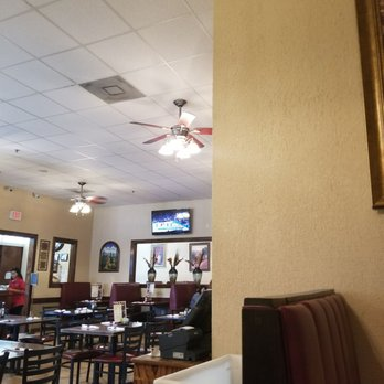 Mexican Restaurant Fultondale Al