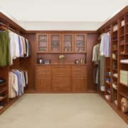 Closets By Design 21 Photos 23 Reviews Interior Design