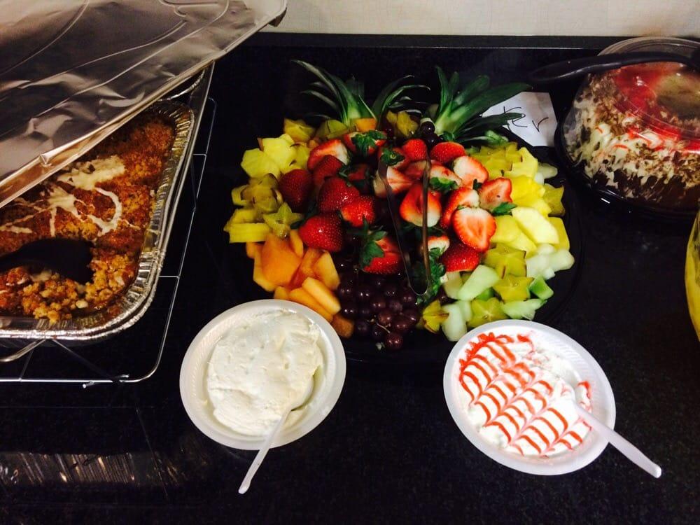 Jimmie & Maude's Catering Etc: 5910 McClelland Dr, Baton Rouge, LA