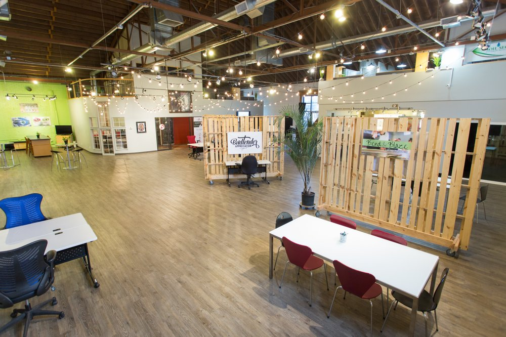 Cultivated Synergy: 2901 Walnut St, Denver, CO