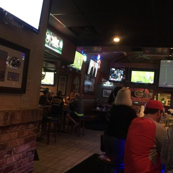 Bru\'s Room Sports Grill - 116 Photos & 179 Reviews - Sports Bars ...