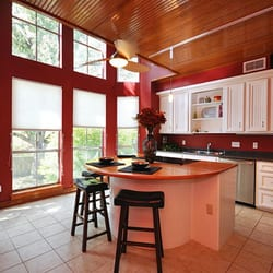 remodel artist roofing general electrical contractors