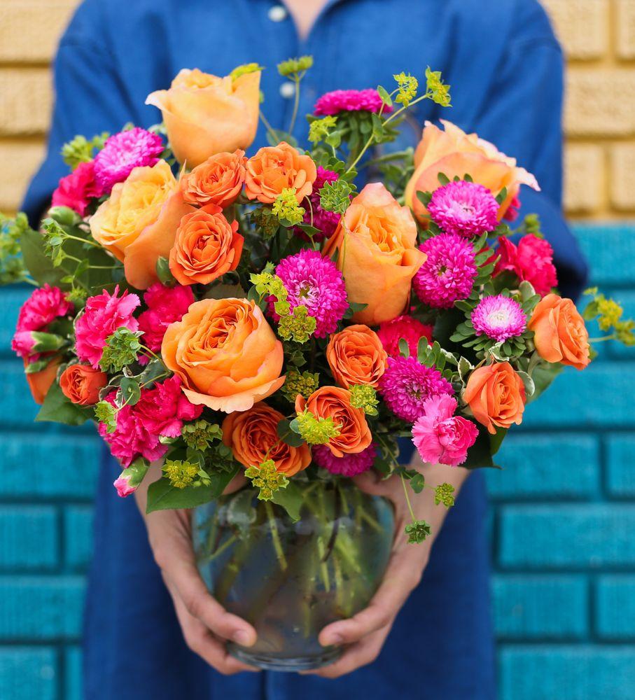 Bjs flower shop florists 2100 n main st belton tx phone bjs flower shop florists 2100 n main st belton tx phone number yelp izmirmasajfo