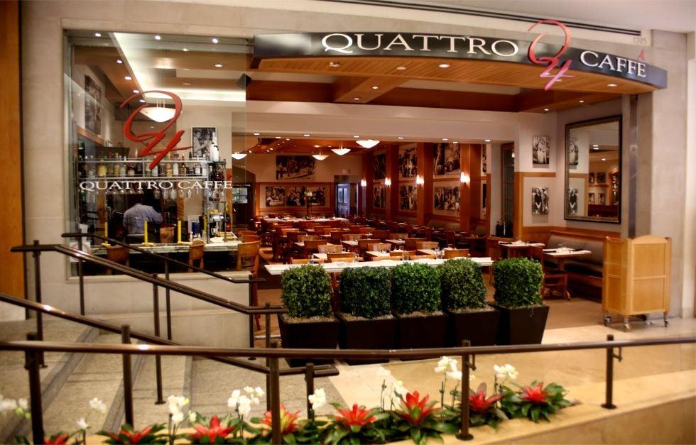 Costa Mesa Ca Italian Restaurants