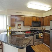Newly completed Photo of The Fairways Apartments   Grand Prairie  TX   United States The Fairways Apartments   17 Photos   Apartments   1450 N State  . 3 Bedroom Apartments In Grand Prairie Tx. Home Design Ideas