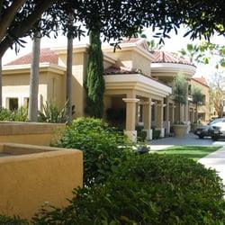 short term furnished rentals vacation rental agents 3900 nobel