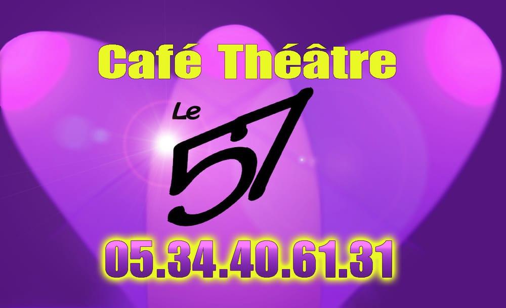 Numero De Telephone De La Caf Toulouse