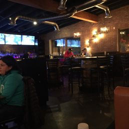 El Gordo Restaurant Paterson Nj