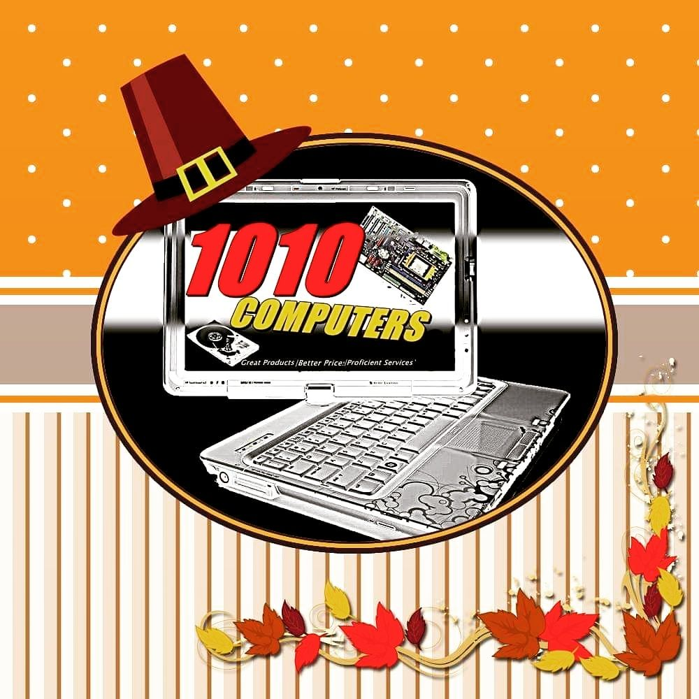 1010Computers