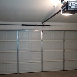 Elegant Photo Of Metro Garage Door Repair   Dallas, TX, United States
