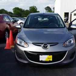 Hertz Car Sales Houston >> Hertz Car Sales 14 Photos Car Dealers 12812 Gulf Fwy