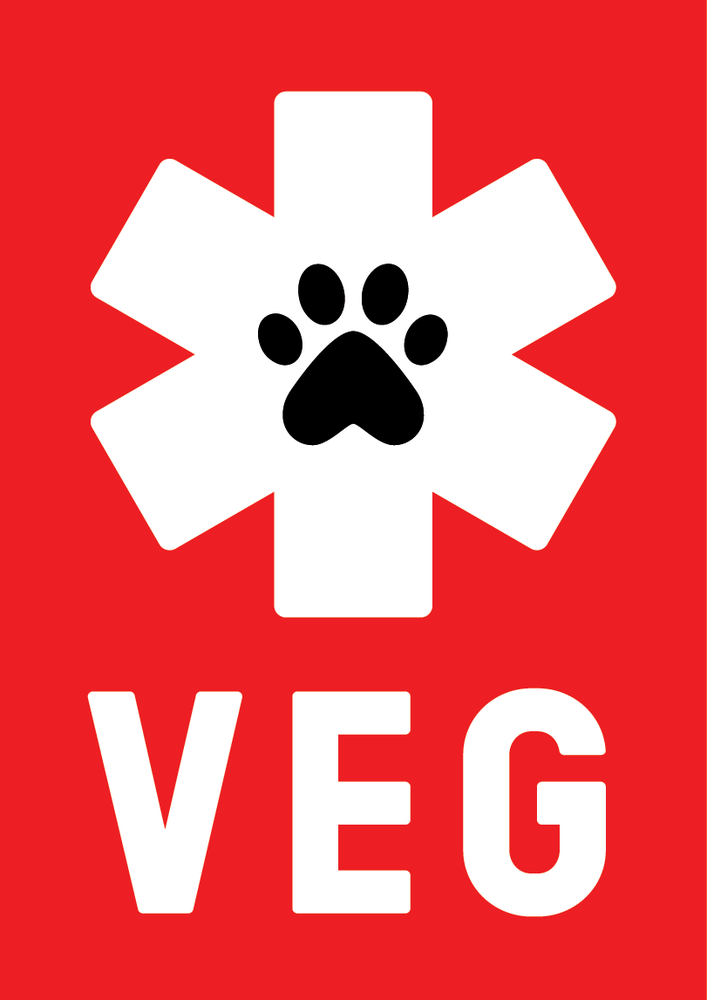 Veterinary Emergency Group: 790 Route 3, Clifton, NJ