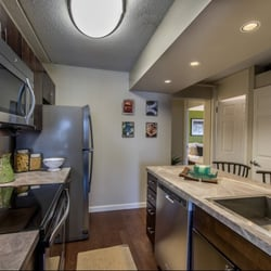 Mystic Place Apartments - 85 Photos & 22 Reviews - Apartments - 3610 ...