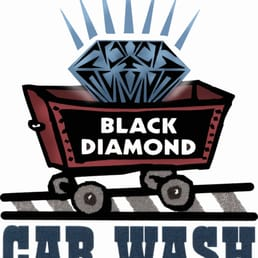 Diamond Car Wash Near Me