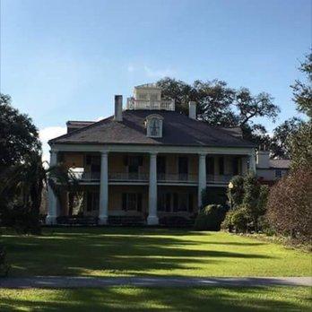 Houmas House Plantation Gardens 580 Photos 151 Reviews Tours 40136 Hwy 942 Darrow La