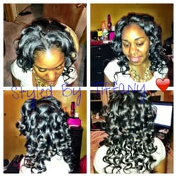 House of royalty 14 photos hair extensions 220 vesey st photo of house of royalty newark nj united states pmusecretfo Image collections